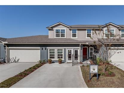 3132 CHESTNUT RIDGE WAY Orange Park, FL MLS# 760931