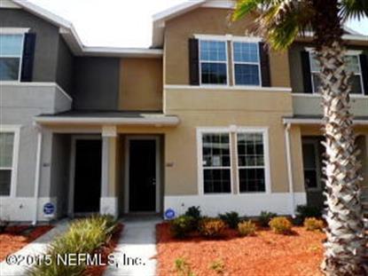 4220 PLANTATION OAKS BLVD Orange Park, FL MLS# 761455