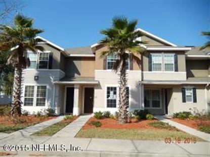 4220 Plantation Oaks 1912 BLVD Orange Park, FL MLS# 763276