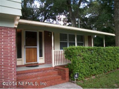 2755 Woodland Dr, Orange Park, FL 32073
