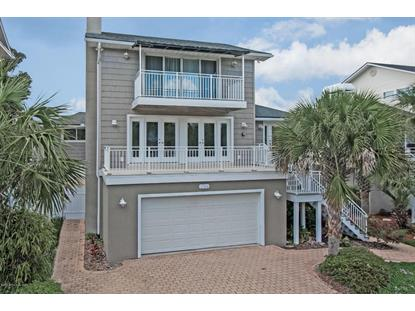 1766 BEACH AVE Atlantic Beach, FL MLS# 764249