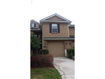 3685 CRESWICK CIR Orange Park, FL MLS# 764570