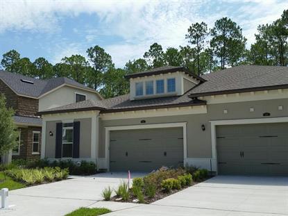 171 WINGSTONE DR Jacksonville, FL MLS# 764811