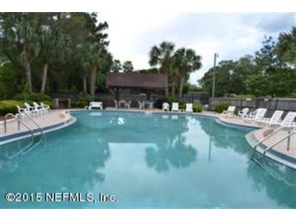 36 Fox Valley DR Orange Park, FL MLS# 765355