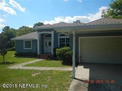 109 Woods LN Interlachen, FL MLS# 765475