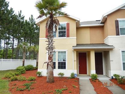 625 Oakleaf Plantation Pky 711 PKWY Orange Park, FL MLS# 766591