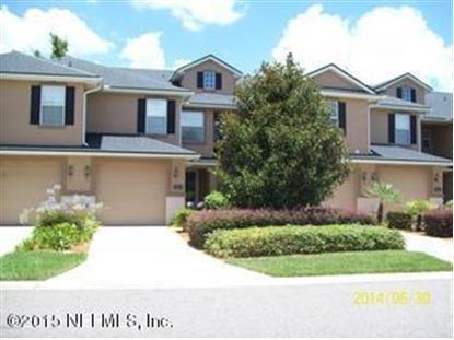 3710 CRESWICK CIR Orange Park, FL MLS# 767091