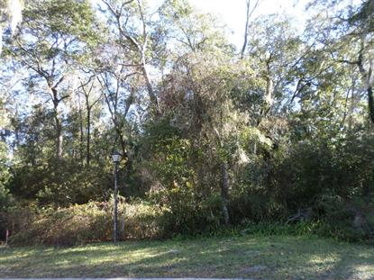 117 MARSHALL CREEK DR Saint Augustine, FL MLS# 767708