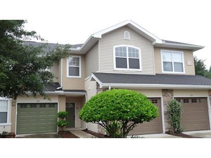 3750 SILVER BLUFF BLVD Orange Park, FL MLS# 767724