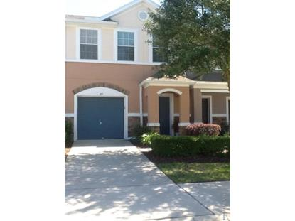 619 CRYSTAL WAY Orange Park, FL MLS# 768454