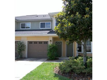 3750 SILVER BLUFF BLVD Orange Park, FL MLS# 769537