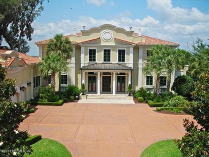 6068 SAN JOSE BLVD Jacksonville, FL MLS# 769960