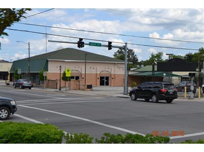 54 West MACCLENNY  Macclenny, FL MLS# 770702