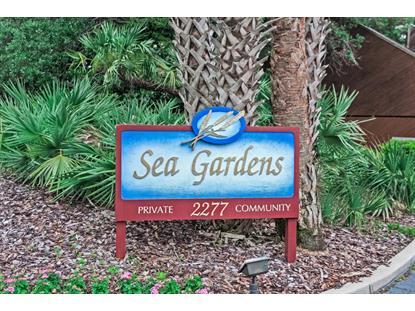 2277 SEMINOLE RD Atlantic Beach, FL MLS# 771134