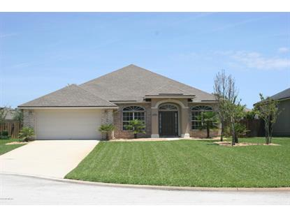 2512 North WATERLEAF DR Saint Augustine, FL MLS# 771827