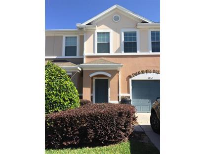 3932 IVORY  Orange Park, FL MLS# 772164