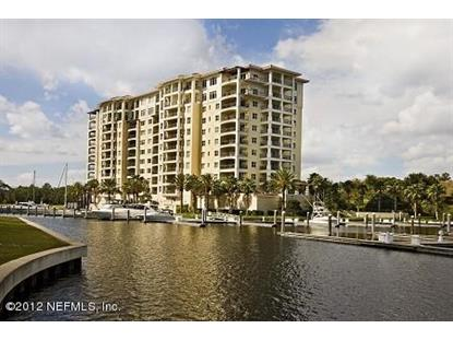 14402 MARINA SAN PABLO PL Jacksonville, FL MLS# 772631