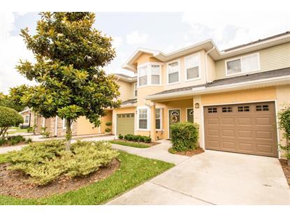 3750 SILVER BLUFF  Orange Park, FL MLS# 772667