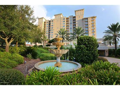 2358 RIVERSIDE AVE Jacksonville, FL MLS# 772804