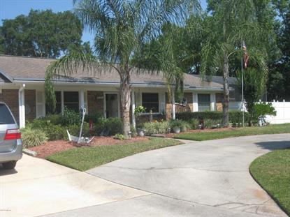 245 Peregrine Ct, Jacksonville, FL 32225