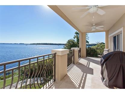 120 East BAY ST Green Cove Springs, FL MLS# 773572