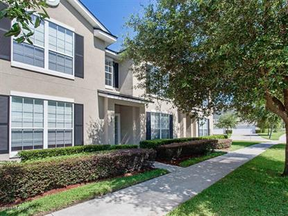 432 SHERWOOD OAKS  Orange Park, FL MLS# 773859