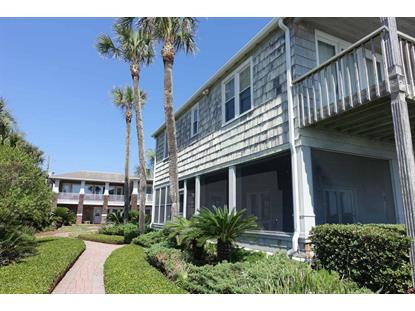 1249 BEACH AVE Atlantic Beach, FL MLS# 777166
