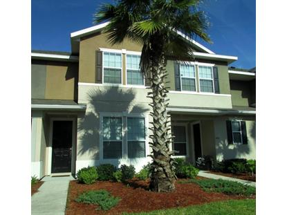 4220 PLANTATION OAKS BLVD Orange Park, FL MLS# 777507