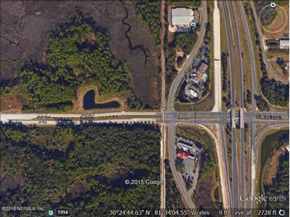 3515 ZOO PKWY Jacksonville, FL MLS# 778368