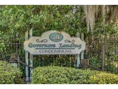 104 GOVERNORS ST Green Cove Springs, FL MLS# 778398