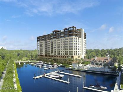 14374 MARINA SAN PABLO PL Jacksonville, FL MLS# 778416
