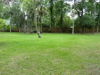 363 12TH ST Atlantic Beach, FL MLS# 783036