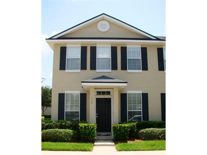 337 PECAN GROVE DR Orange Park, FL MLS# 783458
