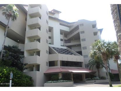 224 BEACHWOOD RD Amelia Island, FL MLS# 783684