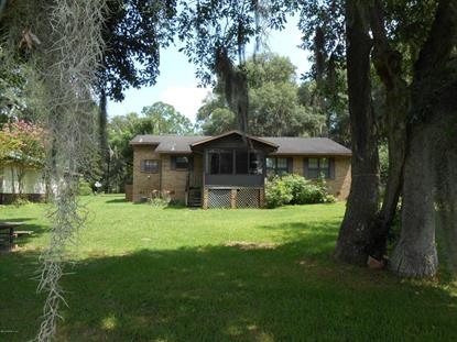 142 LAKE SHORE  Interlachen, FL MLS# 784066