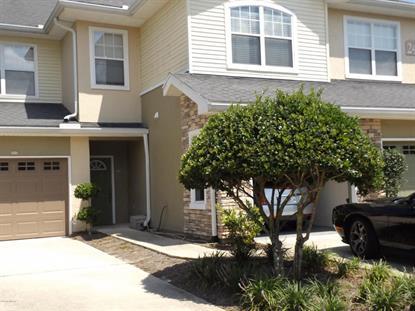 3750 SILVER BLUFF  Orange Park, FL MLS# 784187