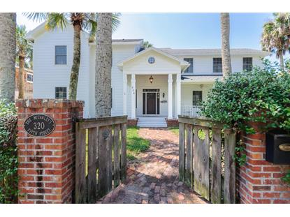 320 5TH ST Atlantic Beach, FL MLS# 784241