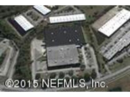 6500 YOUNGERMAN CIR Jacksonville, FL MLS# 784543