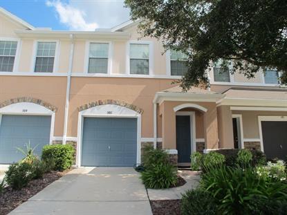 580 CRYSTAL  Orange Park, FL MLS# 785412