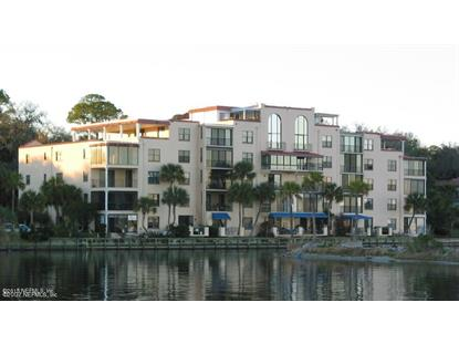 2199 ASTOR 103 ST Orange Park, FL MLS# 785707