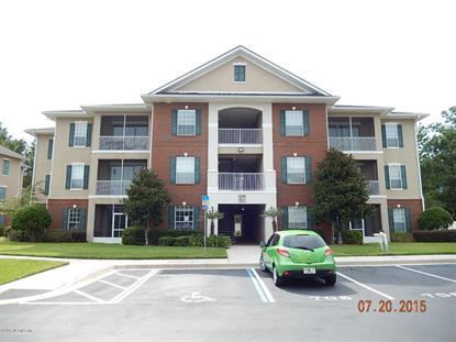 785 OAKLEAF PLANTATION 1713 PKWY Orange Park, FL MLS# 786032