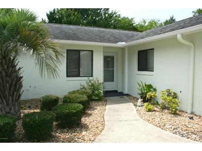 10 LAKE FOREST PL Palm Coast, FL MLS# 786707