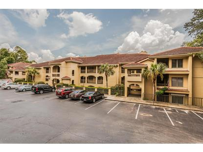 2099 WINTERBOURNE  Orange Park, FL MLS# 786997