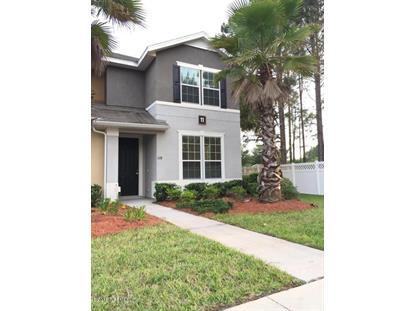 625 OAKLEAF PLANTATION PKWY Orange Park, FL MLS# 788086