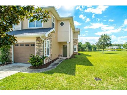3750 SILVER BLUFF BLVD Orange Park, FL MLS# 788430