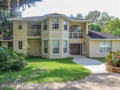 215 SIMPSON DR Interlachen, FL MLS# 788707