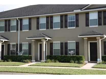 2745 HOLLYBROOK LN Orange Park, FL MLS# 789745