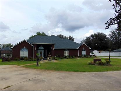 6113 THOMAS CIR Macclenny, FL MLS# 790716