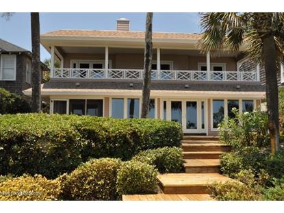 1671 BEACH AVE Atlantic Beach, FL MLS# 792382