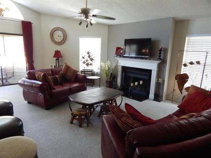 122 GOVERNORS 201 ST Green Cove Springs, FL MLS# 793277